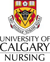 U of C Nursing - CPR/AED Course